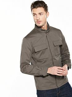 peter-werth-accent-military-jacket