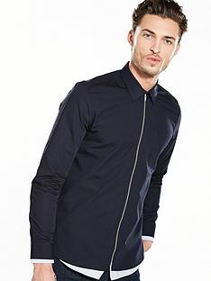 peter-werth-aragon-concealed-zip-through-shirt