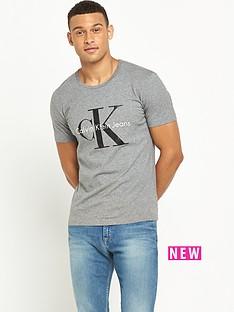calvin-klein-true-icon-tshirt