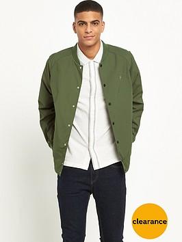 farah-bellinger-bomber-jacket