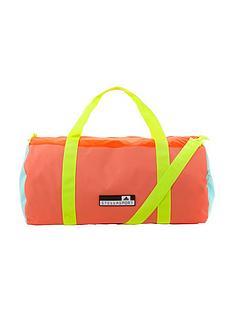 adidas-stellasport-stellasport-colourblock-duffle-bag