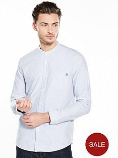 peter-werth-norton-grandad-collar-shirt