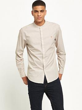 farah-pattenson-long-sleeve-granda
