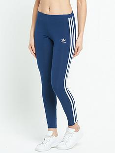 adidas-originals-3-stripe-legging