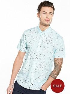 peter-werth-flight-short-sleeved-shirt