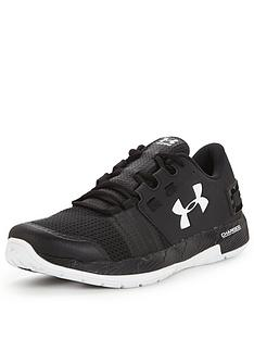 under-armour-commit-tr