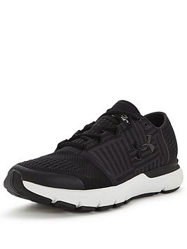 under-armour-speedform-gemin
