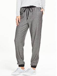 v-by-very-tweed-cuffed-sporty-trousers