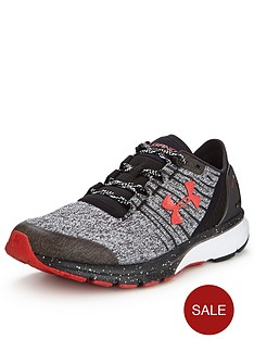 under-armour-charged-bandit-2