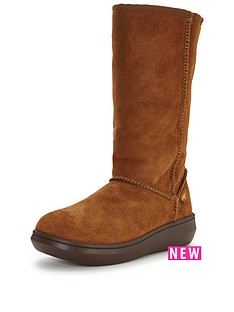 rocket-dog-sugar-daddy-pull-on-calf-boot-chestnut