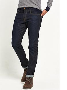 scotch-soda-ralston-regular-fit-jeans