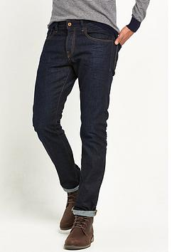 Ralston Regular Fit Jeans
