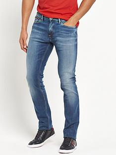hilfiger-denim-scanton-slim-fit-jean
