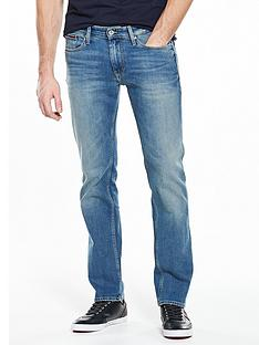 hilfiger-denim-ryan-straight-fit-jean