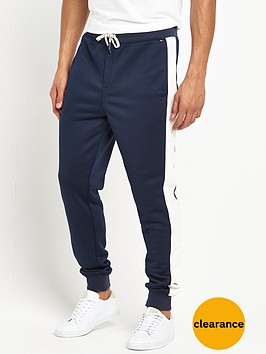 tommy-jeans-track-pant