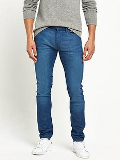 lee-luke-slim-tapered-jeans-palace-worn