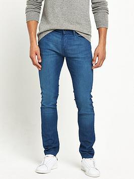 lee-luke-slim-tapered-jeans-palace-worn