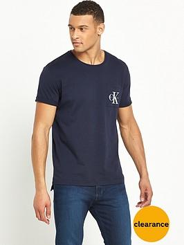 calvin-klein-jeans-true-icon-small-logo-tshirt