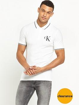 calvin-klein-jeans-true-icon-slim-fit-polo