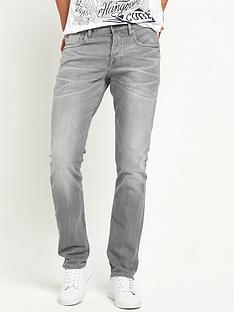 scotch-soda-ralston-regular-stone-and-sand-jeans