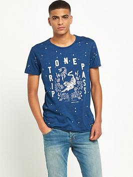scotch-soda-artwork-tshirt