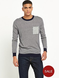 scotch-soda-crew-neck-jumper