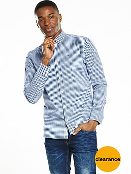 tommy-jeans-gingham-checked-long-sleeve-shirt