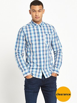 tommy-jeans-checked-long-sleeve-shirt