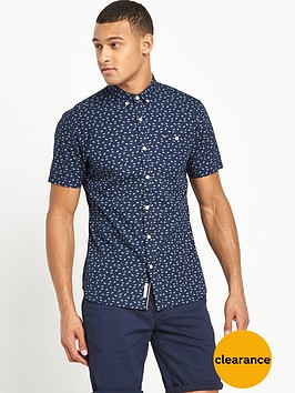 tommy-jeans-ditsy-print-short-sleeve-shirt