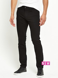 calvin-klein-jeans-skinny-fit-jeans