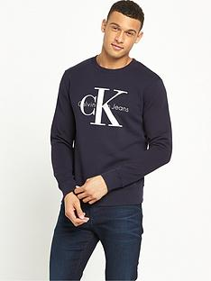 calvin-klein-jeans-re-issue-crew-sweatshirt