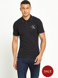 calvin-klein-jeans-true-icon-slim-fit-polo
