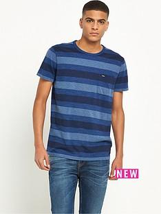 scotch-soda-stripe-tshirt