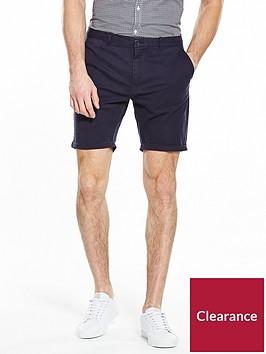 scotch-soda-printed-shorts