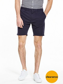 scotch-soda-printed-shorts
