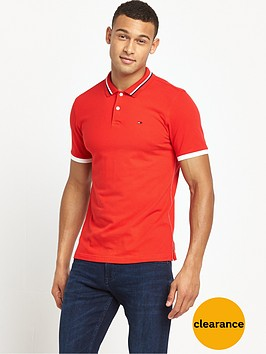 tommy-jeans-tipped-polo