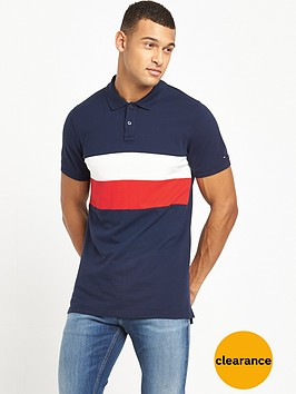 tommy-jeans-track-polo