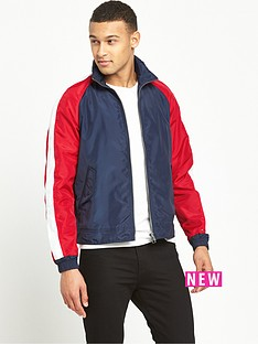 hilfiger-denim-colour-block-sports-jacket