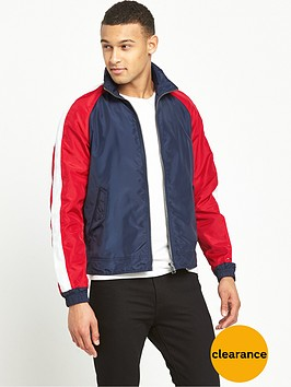 tommy-jeans-colour-block-sports-jacket