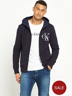 calvin-klein-jeans-true-icon-zip-through-hoody