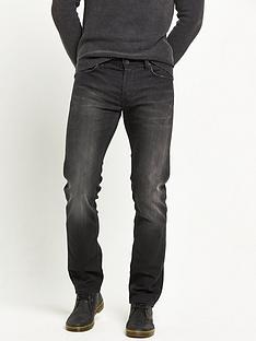 lee-daren-regular-straight-jeans
