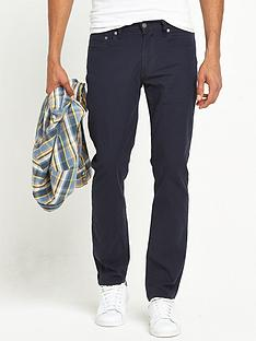 levis-511-slim-fit-trousers