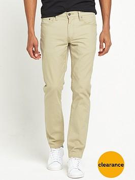 levis-511-slim-fit-trousers