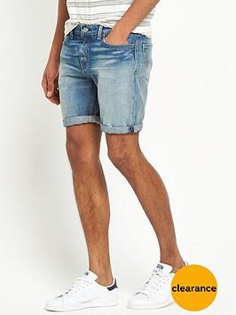 levis-511-slim-hemmed-shorts