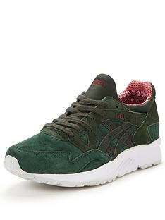 asics-gel-lyte-v-christmas-pack