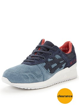 asics-gel-lyte-111-christmas-pack