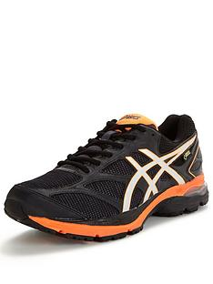 asics-gel-pulse-8-gtx