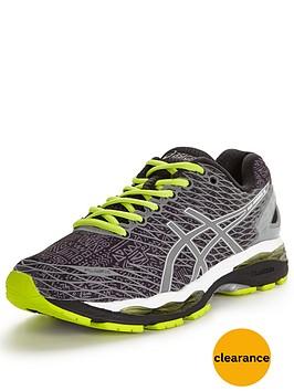 asics-gel-nimbus-18-lite-show-running-shoe-blacksilver