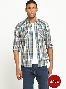 levis-barstow-long-sleeve-western