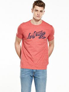 levis-wordmark-graphic-tshirt